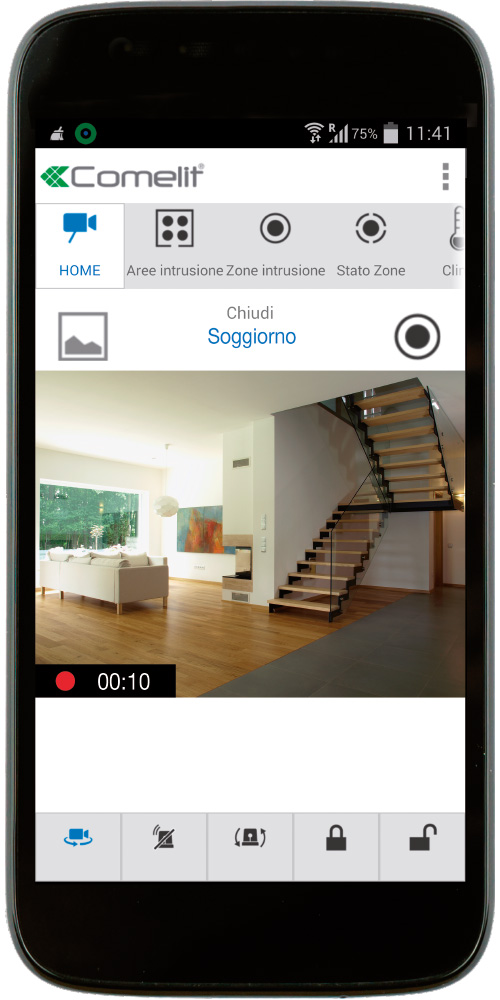 app-vedo-smartphone-video