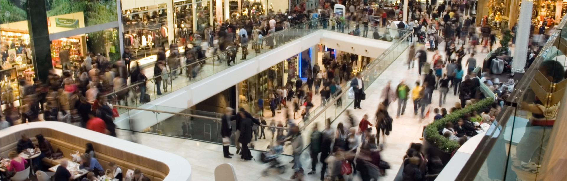 a crowded shopping centre See a rich collection of stock images, vectors, or photos for crowded shopping mall you can buy on shutterstock explore quality images, photos, art & more.